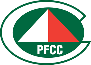 logopfcc